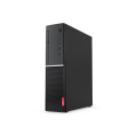 Ordinateur de bureau Lenovo V520s (SFF) Intel® Core™ i5-7400