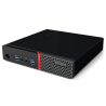 ordinateur de bureau Lenovo ThinkCentre M700,