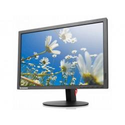 "Moniteur Lenovo LI2054 19.5"" LED IPS 1440 x 900 VGA"