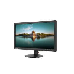 Moniteur Lenovo ThinkVision T2224d 21.5-inch LED Backlit LC