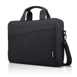 """Sacoche Lenovo T210 pour ordinateurs portables 15,6"""""""