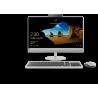 Ordinateur Lenovo Tout en un - AIO 520-22IKU i3-4GB-1TB-21,5