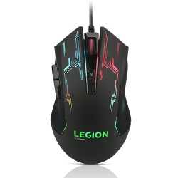 souris Lenovo Legion M200 RGB Gaming