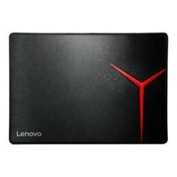Agrandir l'image      Tapis pour souris de jeu Lenovo Y - WW