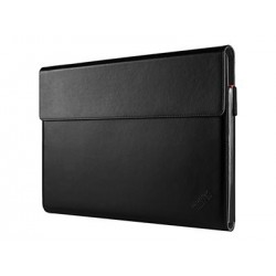 Étui Lenovo ThinkPad X1 Ultra Sleeve