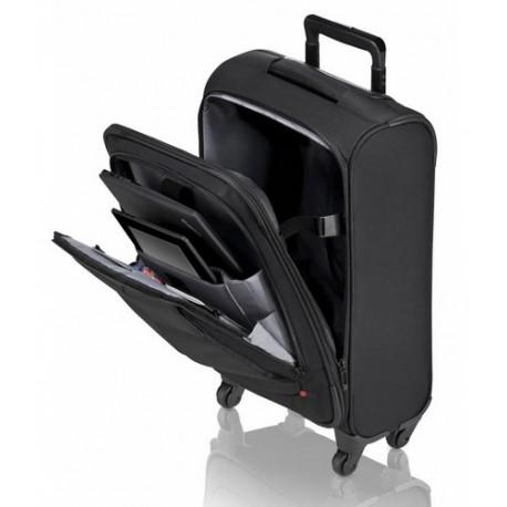 """Valise à roulettes Lenovo ThinkPad Professionnel pour PC 15"""""""