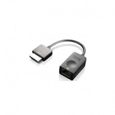 Adaptateur/Connecteur Lenovo ThinkPad OneLink+ RJ45