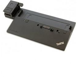 Station d'accueil Lenovo ThinkPad Basic USB 3.0