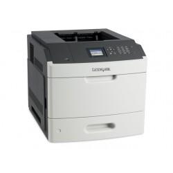 Imprimante laser Lexmark MS817dn