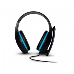 Micro-Casque de Jeu Spirit Of Gamer Pro-SH5 pour Playstation 4