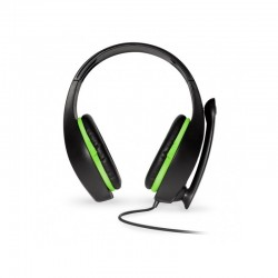 Micro-Casque de Jeu Spirit Of Gamer Pro-XH5 pour Xbox One