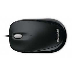 Souris Microsoft Compact Optical Mouse 500