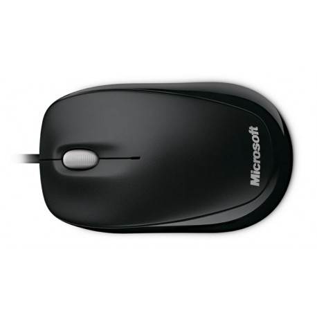 Souris Microsoft Compact Optical Mouse 500