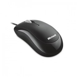 Microsoft L2 Basic Optical Mouse