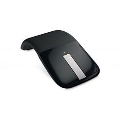 Souris Microsoft notebook sans fil - Arc Touch Mouse