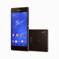 Smartphone Sony Xperia™ Z3