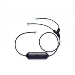 Adaptateur Jabra Link EHS pour les micro-casques sans fil