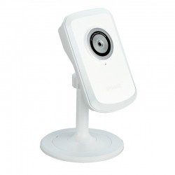 D-LINK CAMERA REF DCS 930 Wireless