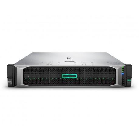 Serveur HP Entreprise ProLiant DL380 Gen10 310