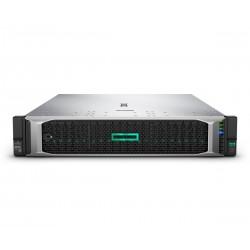 Serveur HP Entreprise ProLiant DL380 Gen10 4110