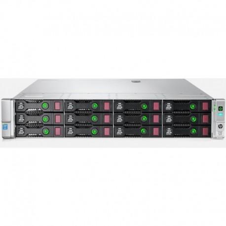 Serveur HP Entreprise DL380 Gen10 3106 16GB