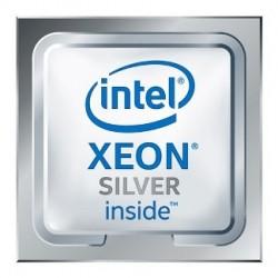 Aperçu rapide Prix réduit ! Kit Processeur HPE DL380 Intel Xeon Silver 4110 2.1GHz 11Mo L3