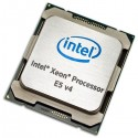 Kit Processeur HP Intel Xeon E5-2620 V4