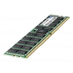 Barrette mémoire HP Entreprise - 16 Go - DDR4-2400 - PC4-2400