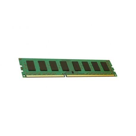 Barette Mémoire Fujitsu 8GB 1Rx4 L DDR3 1600MHz