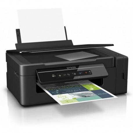 Imprimante Epson A4 EcoTank ITS L3050 Multifonction 3 en 1