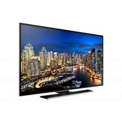 "SAMSUNG TV SLIM HD LED 43 "" SERIE K SMART RECEPTEUR INTGRE"