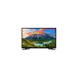 "Téléviseur Samsung 49"" J5200D - Full HD Smart LED TV"