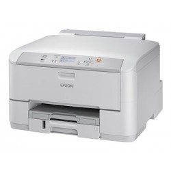Imprimante EPSON WorkForce PRO M-5190DW - JET D'ENCRE MONOCHROME