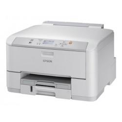 Imprimante EPSON WorkForce PRO M-5190DW - JET D'ENCRE MONOCHROME