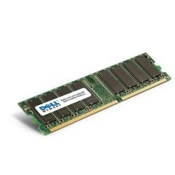 BARETTE MEMOIRE DELL GB DDR4 2400MHz