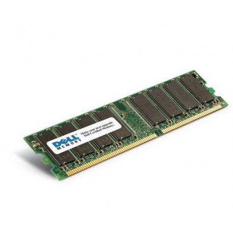 BARETTE MEMOIRE DELL   GB DDR4 2400MHz