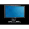 ÉCRAN DELL  20 Monitor | E2016H - 49.