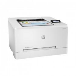 Imprimante HP LaserJet Pro M254nw Couleur SFP A4