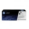 Cartouche toner HP 12A 2-pack LaserJet Cartridge Noir