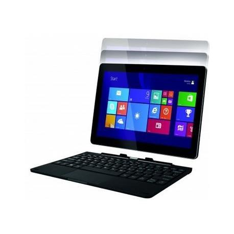 YOOZ DUO 10, netbook et tablette à la fois !