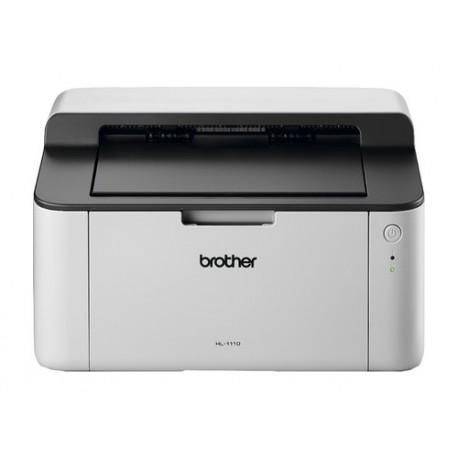 Imprimante monochrome Laser Brother HL1110A