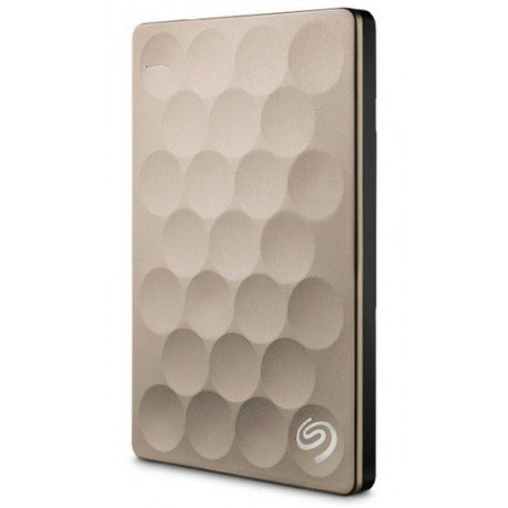 Disques dur Seagate Backup Plus Ultra Slim 1 To -2.5""