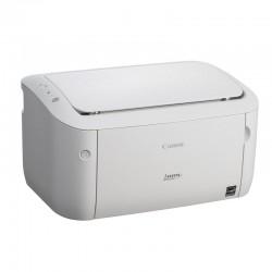 Imprimante Wi-Fi laser monochrome Canon i-SENSYS LBP6030w
