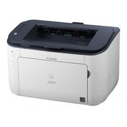Imprimante monochrome laser Canon i-SENSYS LBP6230dw
