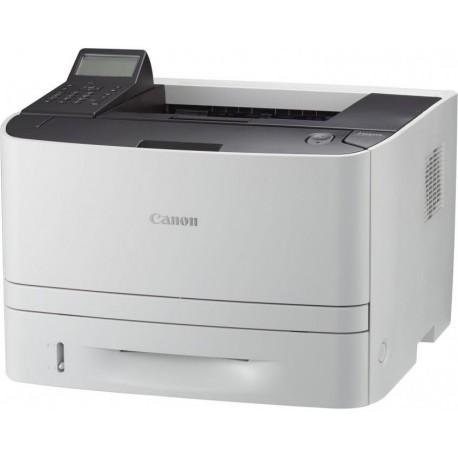 Imprimante monochrome laser Canon i-SENSYS LBP251dw