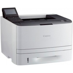 Imprimante monochrome laser Canon i-SENSYS LBP253x