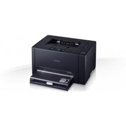 Imprimante couleur laser Canon i-SENSYS LBP7018C
