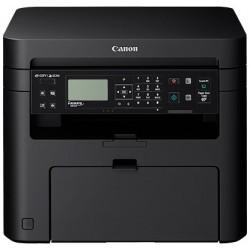 Imprimante multifonction Canon Laser i-SENSYS MF231 Mono MFP 3en1 A4 PPM B&
