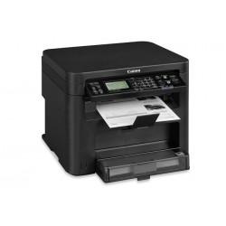 Imprimante monochrome multifonction laser Canon i-SENSYS MF232w A4 Résea