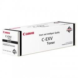 toner copieur canon c-exv 47 noir